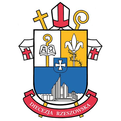 Portal Diecezji Rzeszowskiej