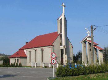 Kielnarowa