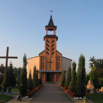 Olchowa