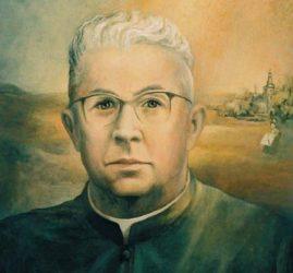 15. rocznica beatyfikacji ks. Władysława Findysza