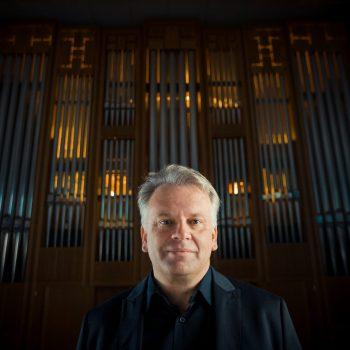 Podkarpacki Festiwal Organowy