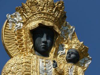 Spotkanie modlitewne Podkarpackiej Rodziny Radia Maryja