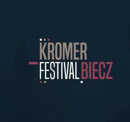 Kromer Festival Biecz