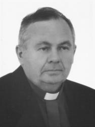 Zmarł ks. Jan Jagodziński, emerytowany proboszcz parafii w Bielinach