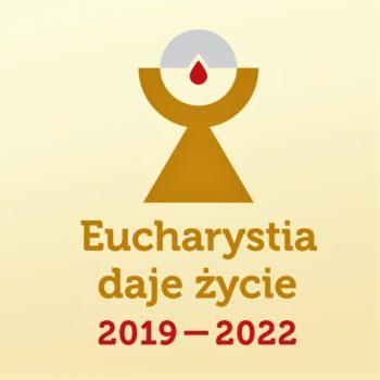 """""""Zgromadzeni na świętej wieczerzy"""" – drugi rok programu duszpasterskiego o Eucharystii"""