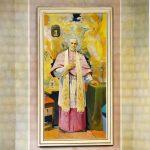 Uroczystość św. J. S. Pelczara,  patrona diecezji rzeszowskiej