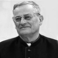 Zmarł śp. ks. Wiesław Augustyn, emerytowany proboszcz w Niwiskach