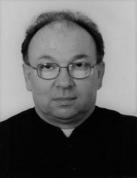 Zmarł śp. ks. Władysław Kret, emerytowany proboszcz parafii farnej w Bieczu
