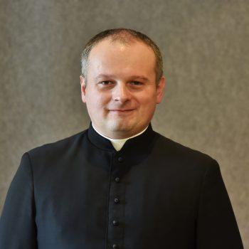 Ksiądz Jan Kobak obronił doktorat