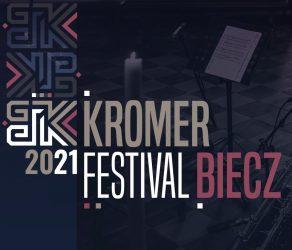 Kromer Festiwal Biecz