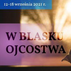 XI Tydzień Wychowania w Polsce