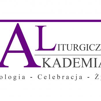 Zaproszenie do Akademii Liturgicznej