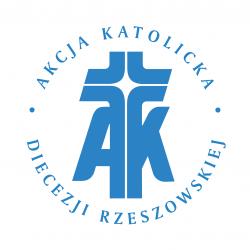 25-lecie Akcji Katolickiej w Polsce. Diecezjalne dziękczynienie