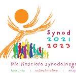 Synod 2021-2023. Komunia. Uczestnictwo. Misja.