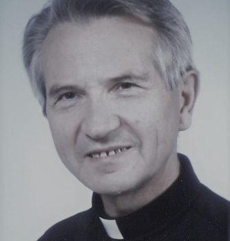 Zmarł śp. ks. Prałat Jan Kulpa, emerytowany proboszcz w parafii pw. św. Anny w Święcanach